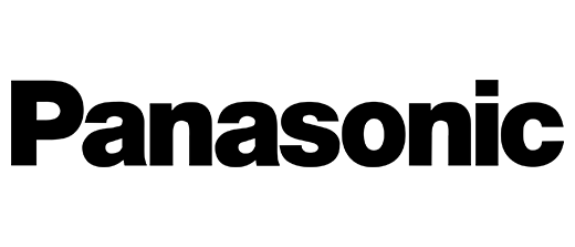 panasonic-logoorig